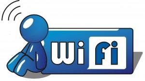 wifi631