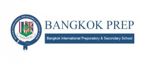 BangkokPrepSchool