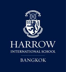 Harrow_BKK