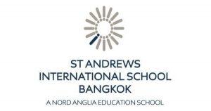 St_Andrews_Bangkok
